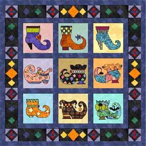Quilt Block Patterns In Public Domain : PUBLIC DOMAIN QUILT PATTERNS My Quilt Pattern