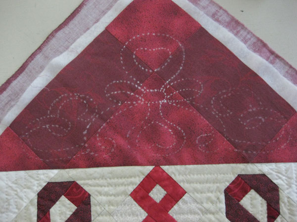 Marking Quilting Designs with PnS | Quilt Patterns & Blocks ... : patterns for quilting - Adamdwight.com