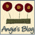 Angie's Blog